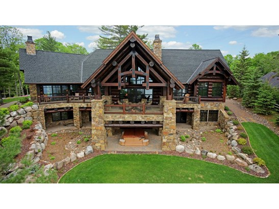 21793 Holman Point Drive, Nisswa, MN - USA (photo 2)