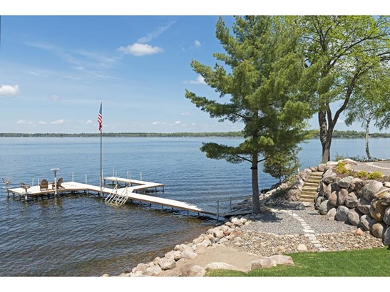 21793 Holman Point Drive, Nisswa, MN - USA (photo 3)