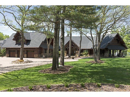 21793 Holman Point Drive, Nisswa, MN - USA (photo 4)