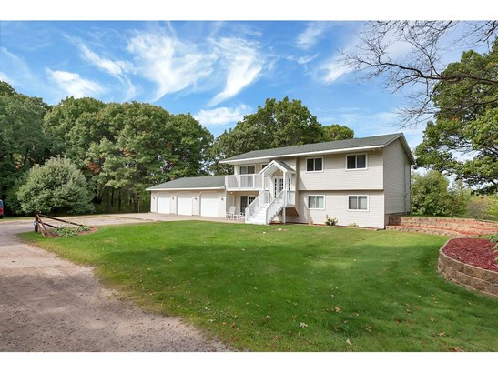 12788 County Road 3, Clear Lake, MN - USA (photo 1)