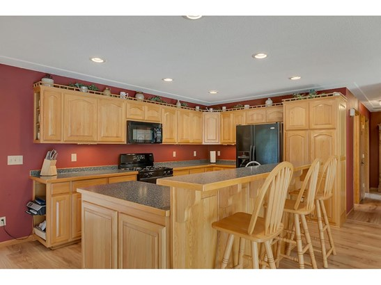 12788 County Road 3, Clear Lake, MN - USA (photo 4)