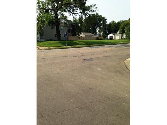 3115 E 42nd Street, Minneapolis, MN - USA (photo 2)