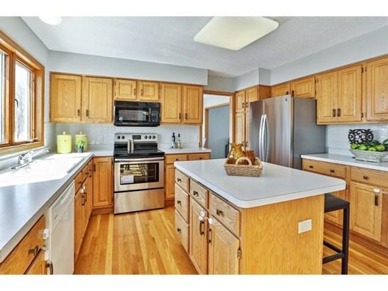 17435 34th Avenue N, Plymouth, MN - USA (photo 5)