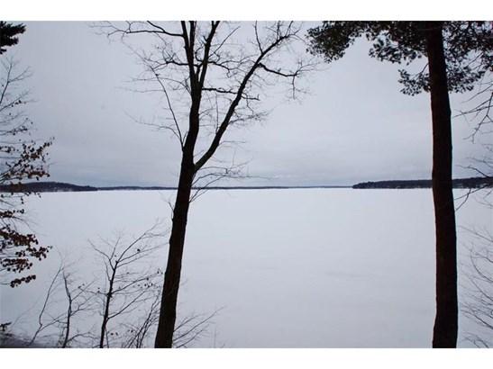 Lots 2, 3 Fleur De Lane, Stone Lake, WI - USA (photo 3)