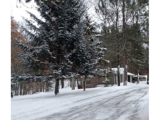 30227 Selma Lea Road, Danbury, WI - USA (photo 4)
