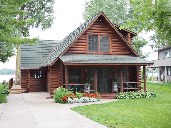 17480 Roberds Lake Court, Faribault, MN - USA (photo 1)