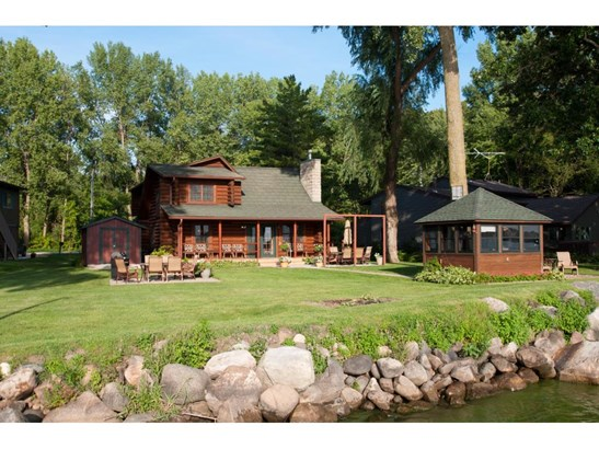 17480 Roberds Lake Court, Faribault, MN - USA (photo 2)