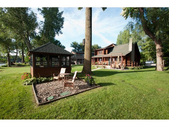 17480 Roberds Lake Court, Faribault, MN - USA (photo 3)