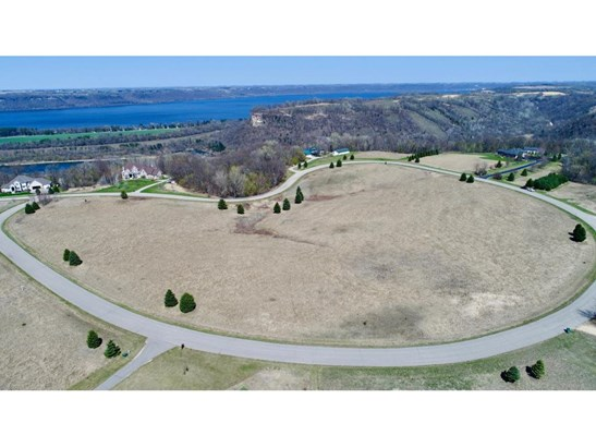 28495 Ridgeview Drive S, Red Wing, MN - USA (photo 5)