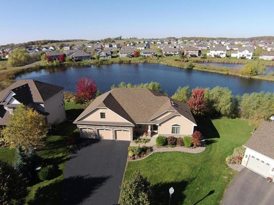 4527 Elk Circle, Minnetrista, MN - USA (photo 1)