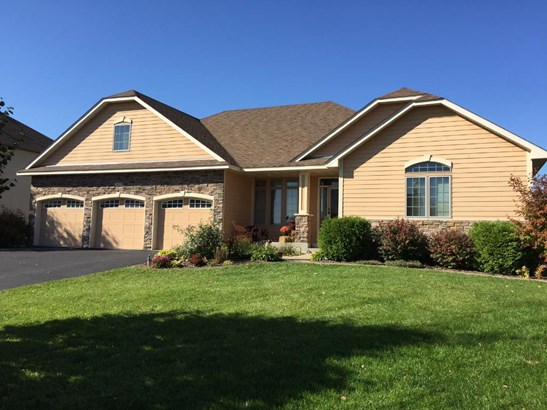 4527 Elk Circle, Minnetrista, MN - USA (photo 2)
