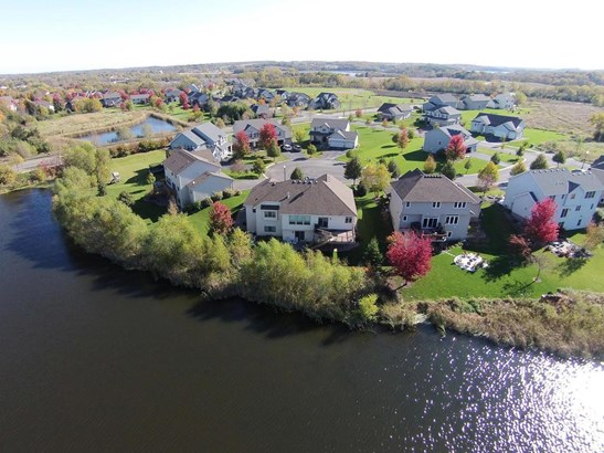 4527 Elk Circle, Minnetrista, MN - USA (photo 3)