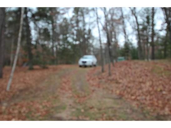 29492 Rustic Lane, Merrifield, MN - USA (photo 4)