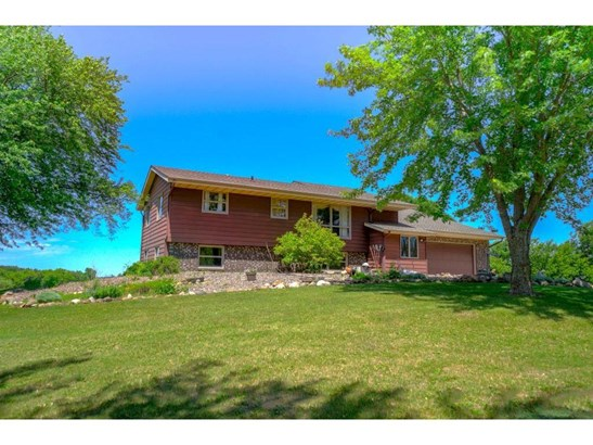 430 County Road Vv, Somerset, WI - USA (photo 1)
