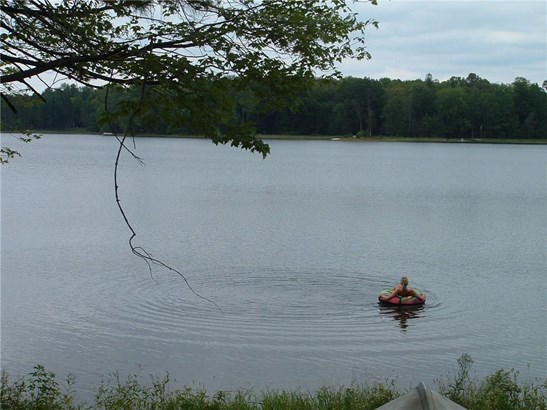 Lot 16 Fishtrap Lake Road, Winter, WI - USA (photo 1)