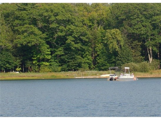 Lot 16 Fishtrap Lake Road, Winter, WI - USA (photo 2)