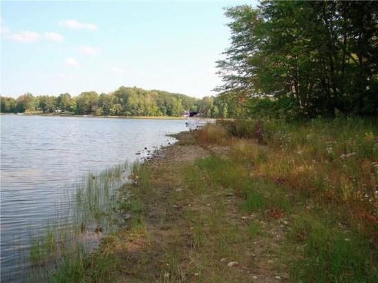 Lot 16 Fishtrap Lake Road, Winter, WI - USA (photo 3)