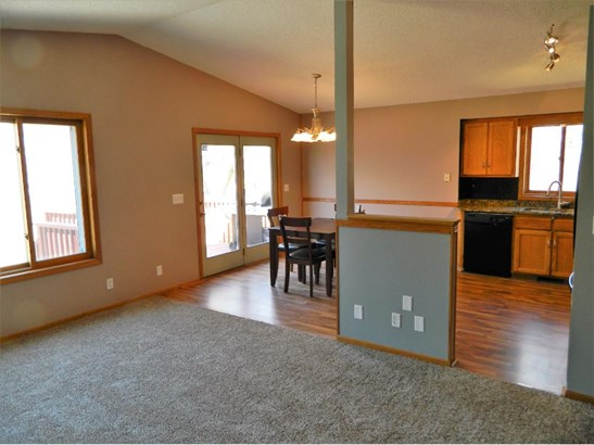 5820 370th Street, North Branch, MN - USA (photo 3)