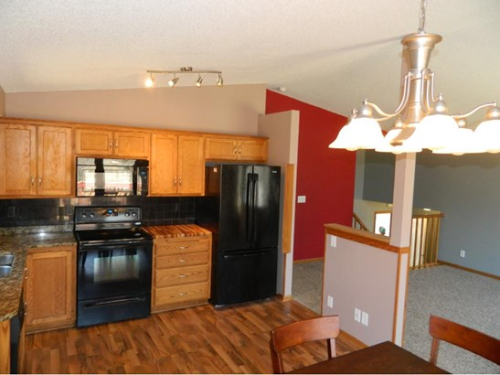 5820 370th Street, North Branch, MN - USA (photo 5)