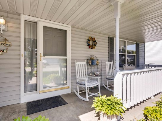 9044 Jergen Avenue S, Cottage Grove, MN - USA (photo 2)