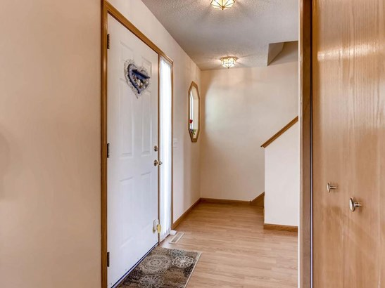 9044 Jergen Avenue S, Cottage Grove, MN - USA (photo 3)