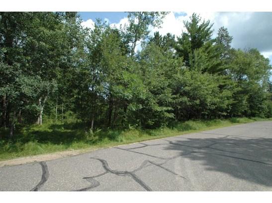 Tbd County Road 66, Crosslake, MN - USA (photo 4)