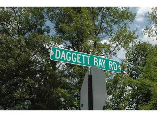 Tbd County Road 66, Crosslake, MN - USA (photo 5)