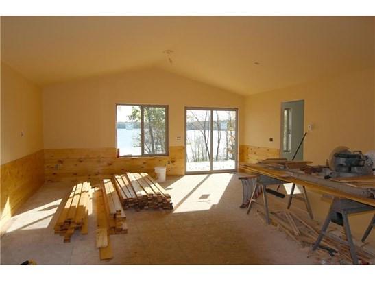 2466 N Hwy F, Birchwood, WI - USA (photo 2)
