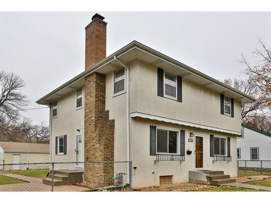 7501 2nd Avenue S, Richfield, MN - USA (photo 1)