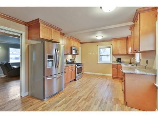 7501 2nd Avenue S, Richfield, MN - USA (photo 3)
