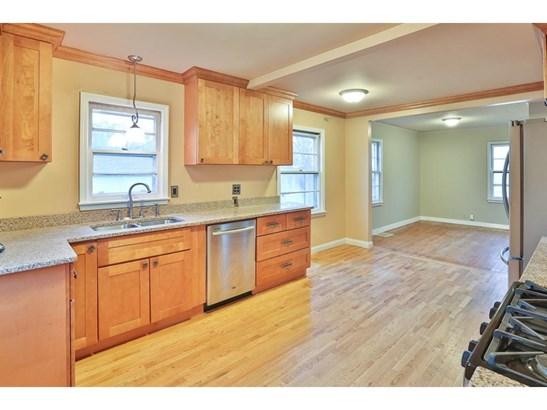 7501 2nd Avenue S, Richfield, MN - USA (photo 4)