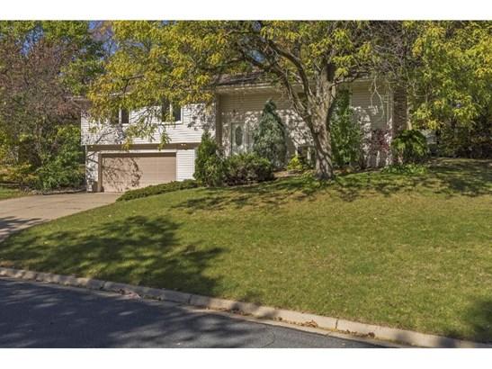 13612 Pleasant Lane, Burnsville, MN - USA (photo 1)