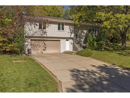 13612 Pleasant Lane, Burnsville, MN - USA (photo 2)