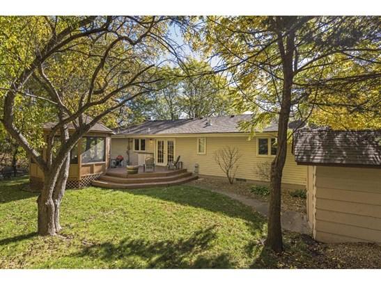 13612 Pleasant Lane, Burnsville, MN - USA (photo 3)