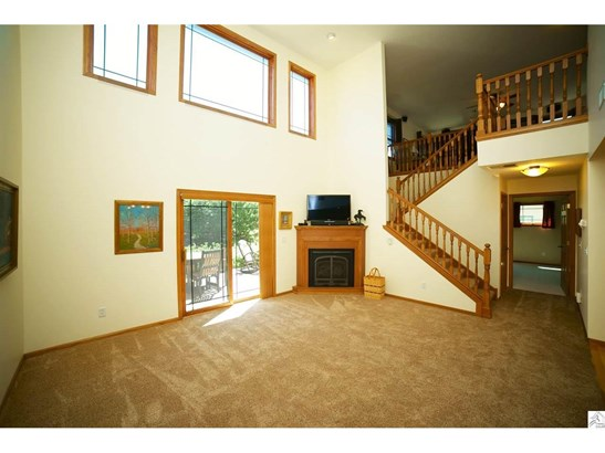 3914 Fountain Gate Dr, Duluth, MN - USA (photo 3)