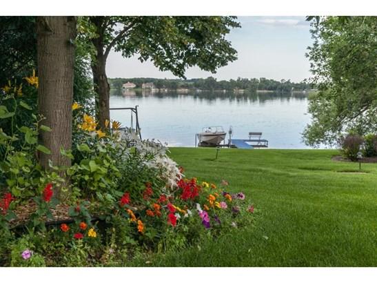 5570 Cannon Lake Court, Faribault, MN - USA (photo 2)