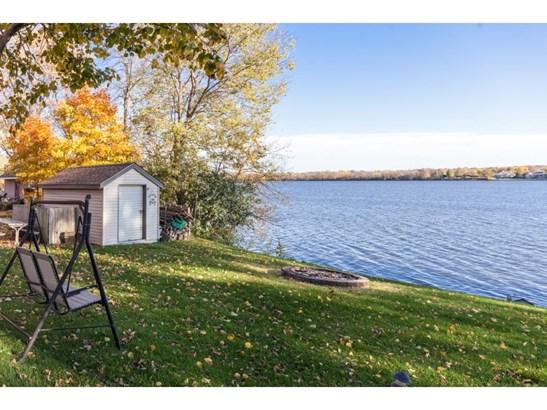 5570 Cannon Lake Court, Faribault, MN - USA (photo 5)