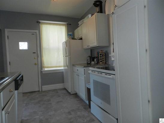 820 E 9th St, Duluth, MN - USA (photo 4)