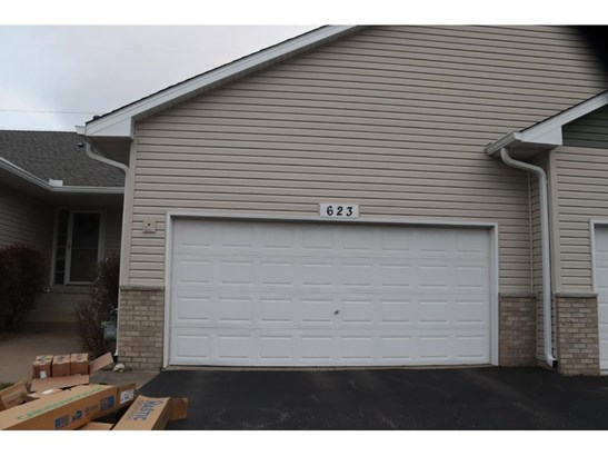 623 86th Lane Nw, Coon Rapids, MN - USA (photo 1)