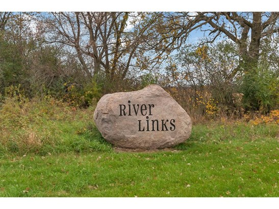 1604 River Links Drive, Cold Spring, MN - USA (photo 1)