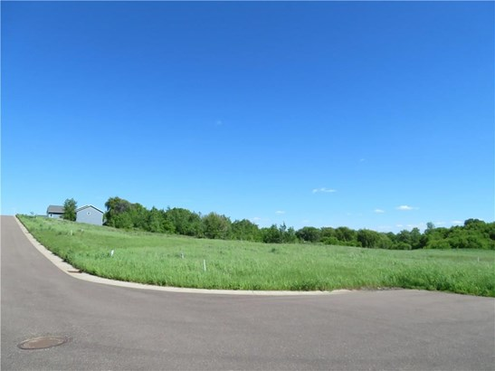 Lot 63 W 3rd Avenue, Eleva, WI - USA (photo 2)
