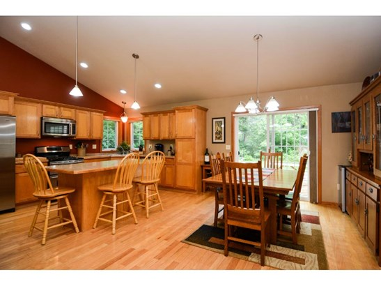 7538 Stone Ridge Road, Brainerd, MN - USA (photo 5)