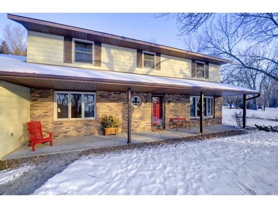 8290 Angus Avenue, Inver Grove Heights, MN - USA (photo 1)