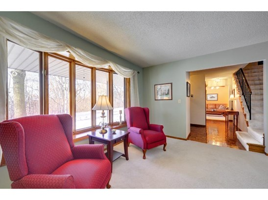 8290 Angus Avenue, Inver Grove Heights, MN - USA (photo 3)