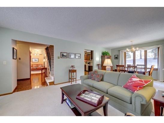 8290 Angus Avenue, Inver Grove Heights, MN - USA (photo 4)