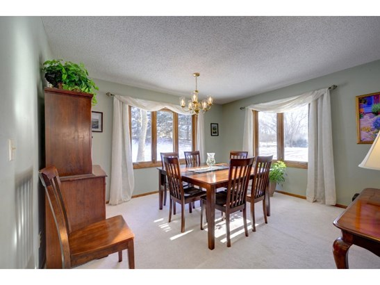 8290 Angus Avenue, Inver Grove Heights, MN - USA (photo 5)
