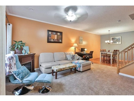16868 Embers Avenue #1704, Lakeville, MN - USA (photo 2)