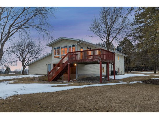 7525 Oakgreen Avenue S, Hastings, MN - USA (photo 1)