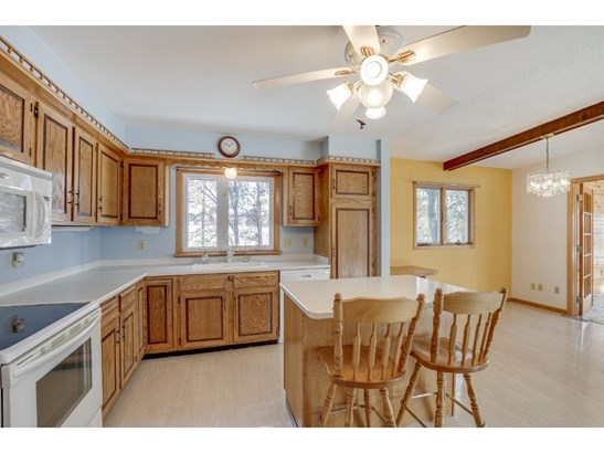 7525 Oakgreen Avenue S, Hastings, MN - USA (photo 3)