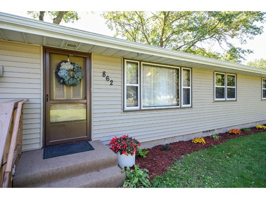862 89th Avenue Nw, Coon Rapids, MN - USA (photo 1)